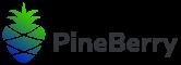 PineBerry Logo